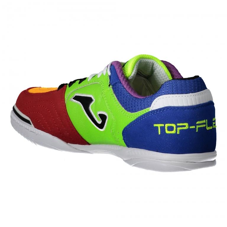 JOMA TOP FLEX 616- SUPERGE ZA ODRASLE
